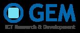 logo_GEM copia